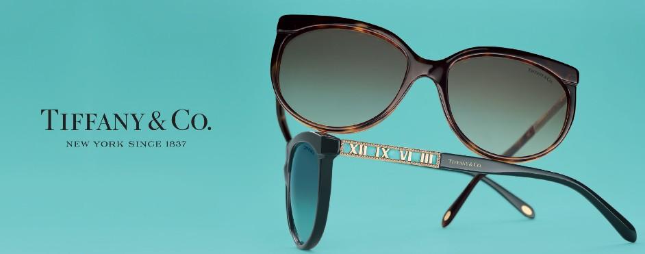 0c9eabe60f4bb Compre online sua coleção Atlas da Tiffany com frete gratis e online. Sol e  Grau